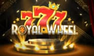 777 Royal Wheel