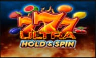 Ultra Hold & Spin